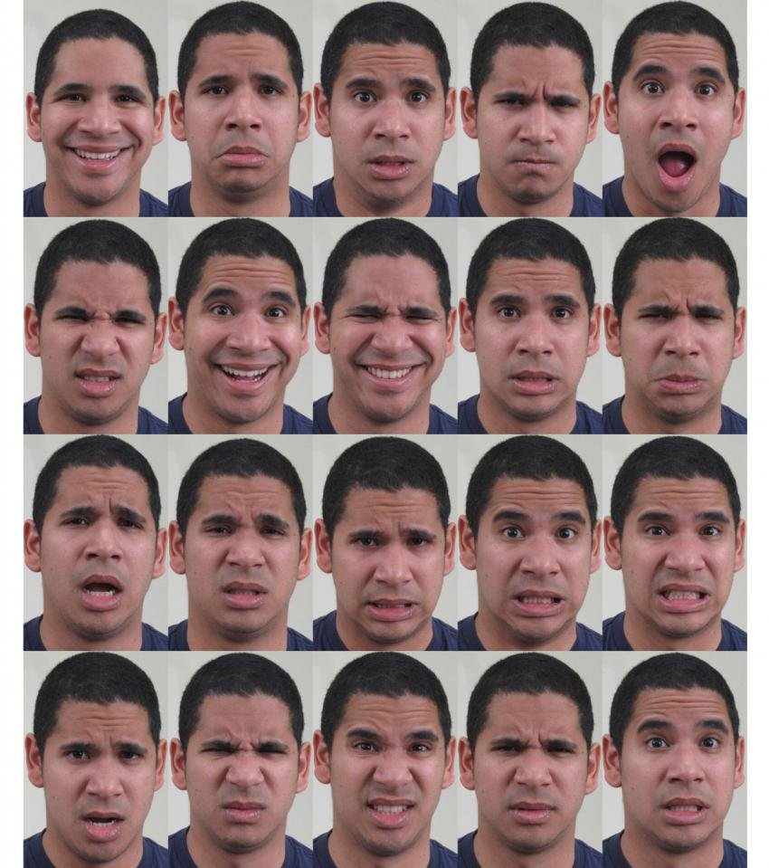 emotion-and-facial-melissa-rycroft-fucking