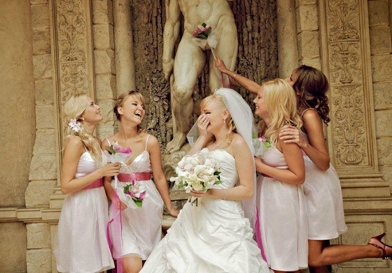 Со свадьбой приколы картинки