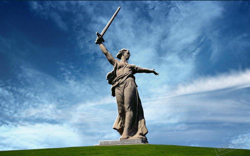 Погоди, картинки памятников россии