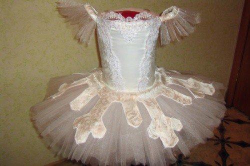 картинки шьем платье снежинки сами (фон)
