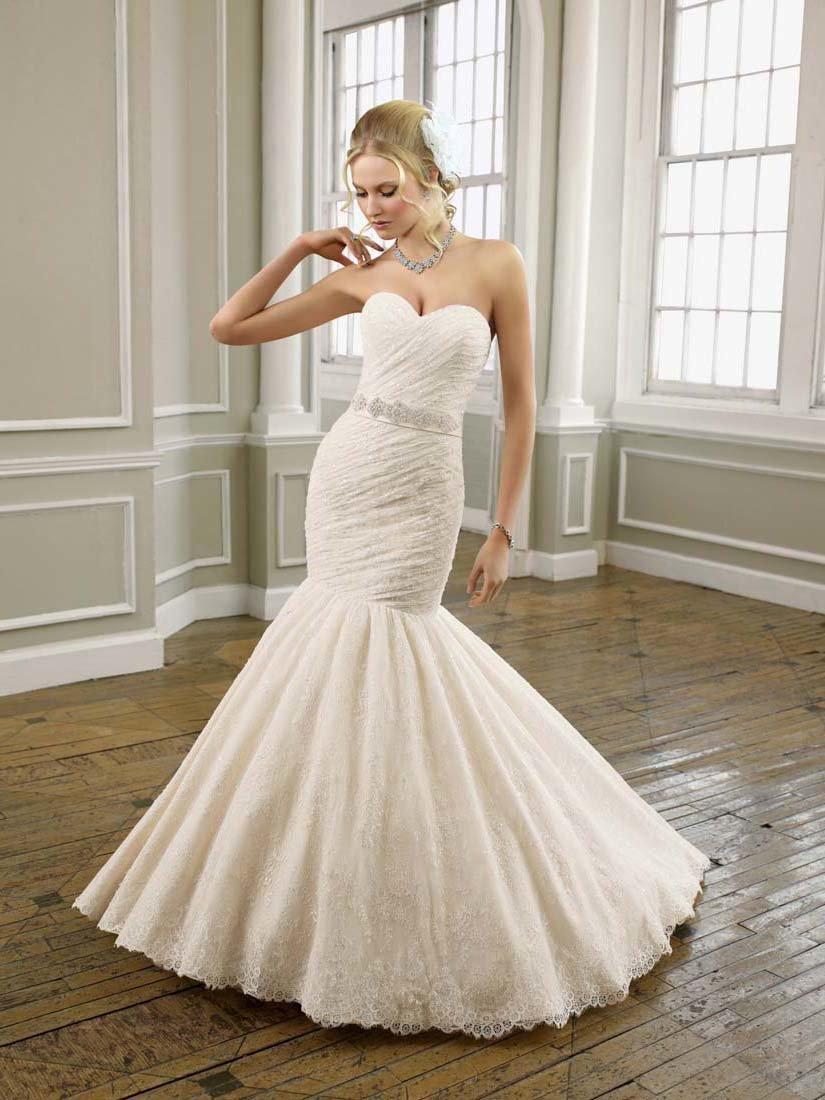 резка картинки классных платьев на свадьбу телефоны серия раскладушка