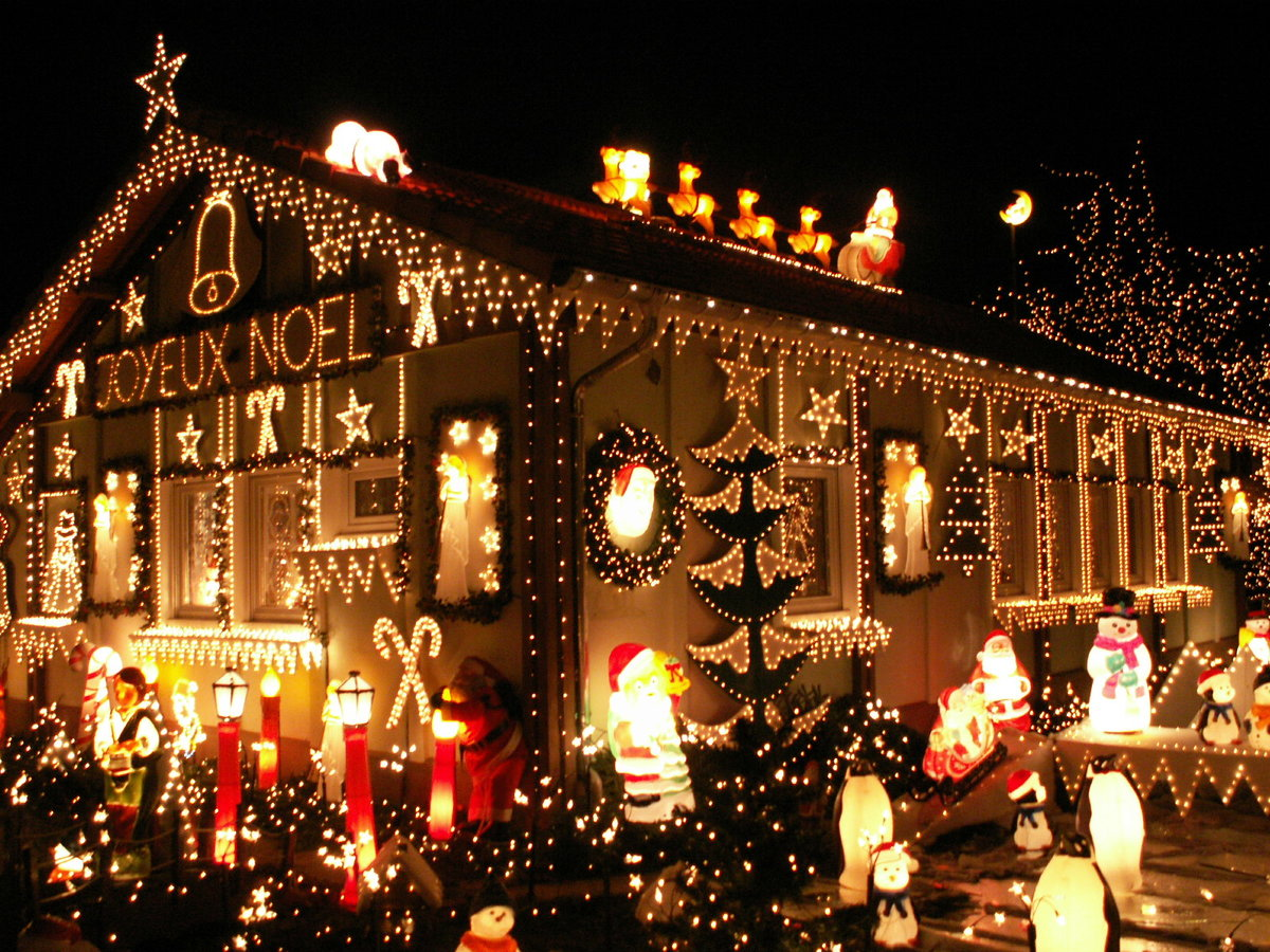 прайд картинки рождество в германии дома старинная подмосковная