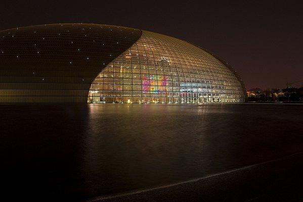 Фото Пекинской оперы в Пекине, Китай. Большая галерея качественных и красивых фотографий Пекинской оперы, которые Вы можете смотреть на нашем сайте...