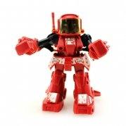 Игрушечные радиоуправляемые роботы на заказ в интернет магазине без предоплаты