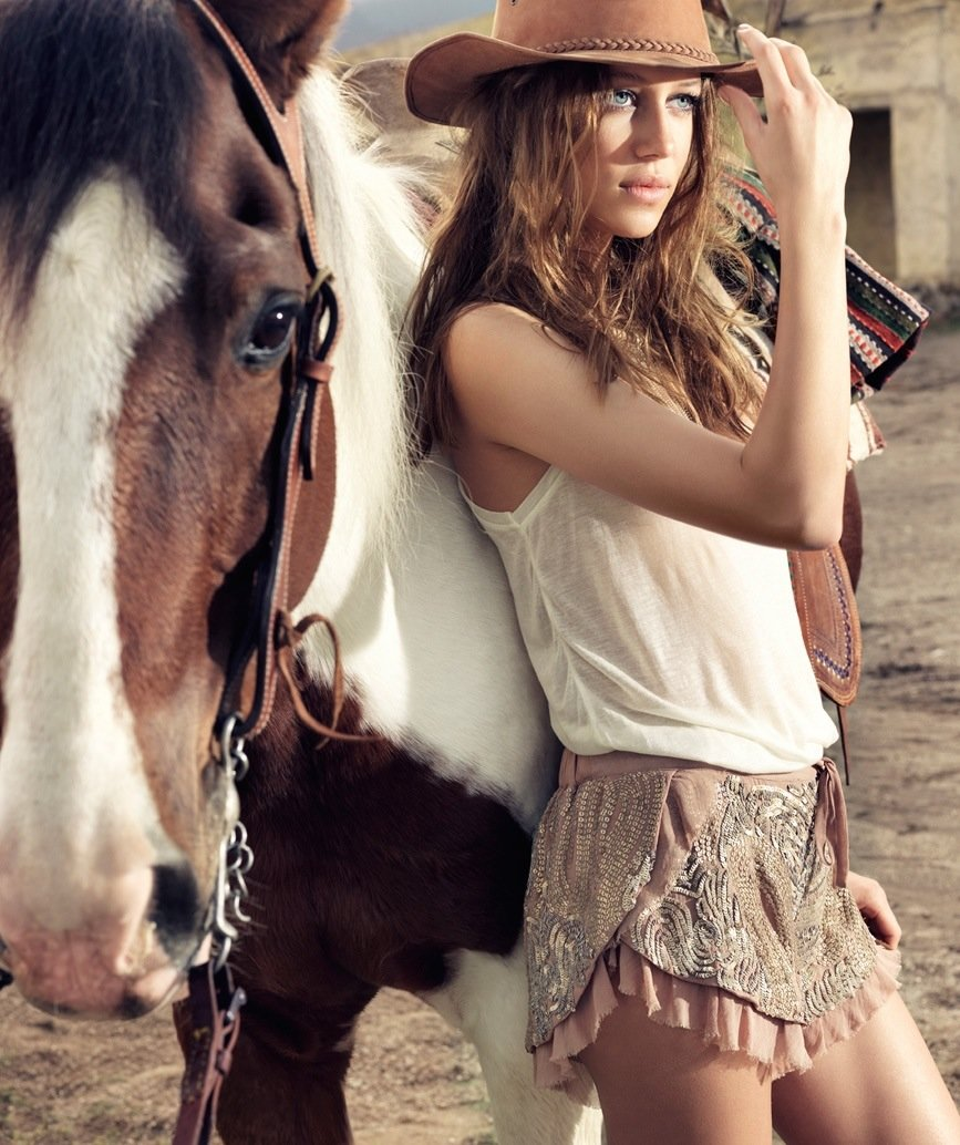western women free Western romance genre: new releases and popular books, including smooth-talking cowboy by maisey yates, second chance cowboy by aj pine, tempest by bev.