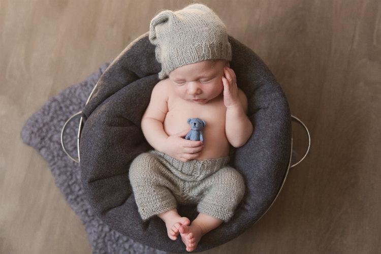 Для того, чтобы молодые родители смогли самостоятельно и интересно запечатлеть первые кадры из жизни малыша, — мы передаем советы от профессиональных фотографов, а также представляем...