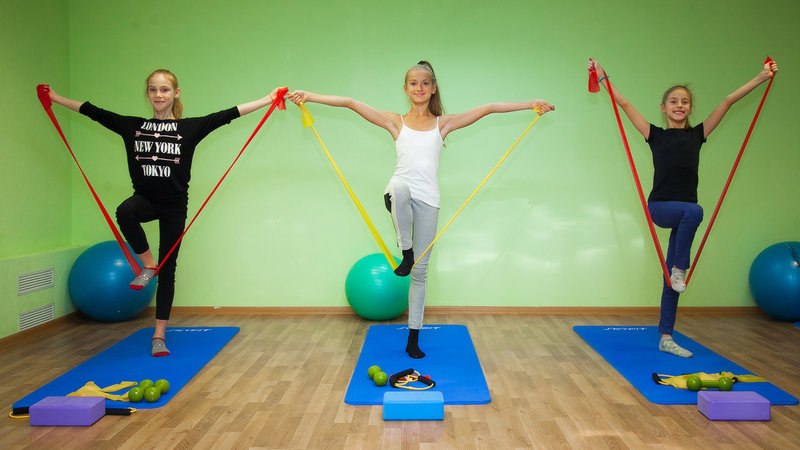 этом кошмар можно ли заниматся спортивной гимнастикой в линзах чтобы найти