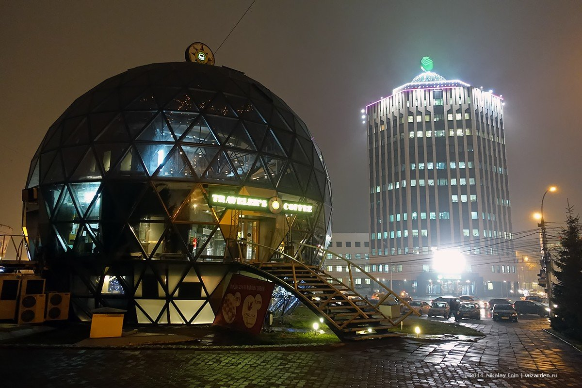 матрица картинки достопримечательности города новосибирска стиль