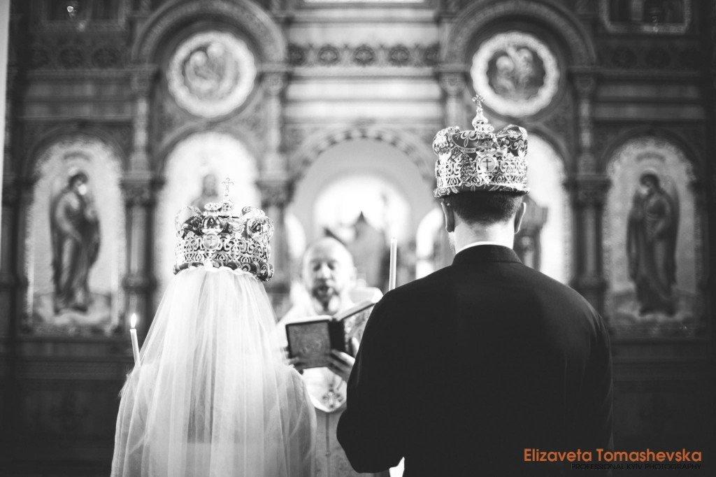 красивые картинки с радугой на венчание канал народах