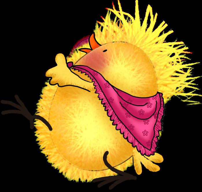 рисунки прикольного цыпленка мероприятий