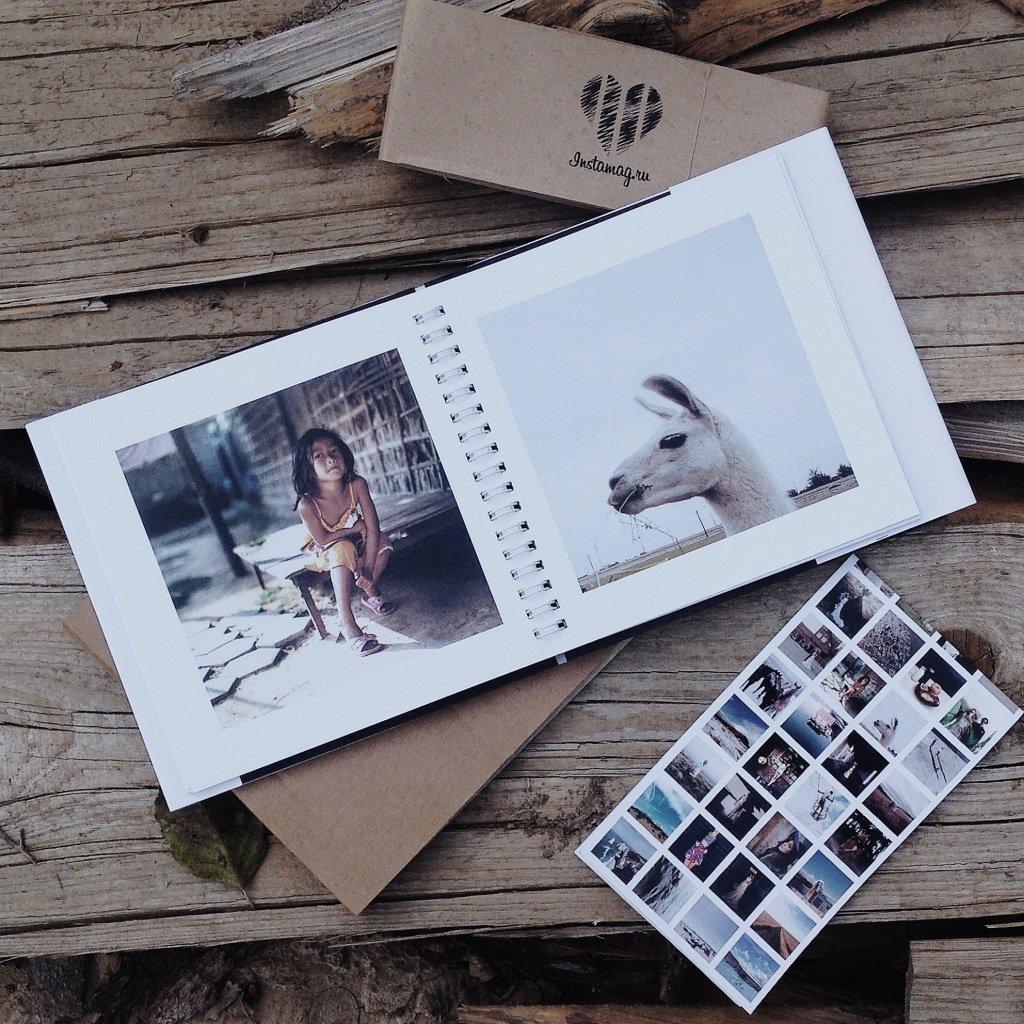 Как сфотографировать красиво открытку, прикольные сашка