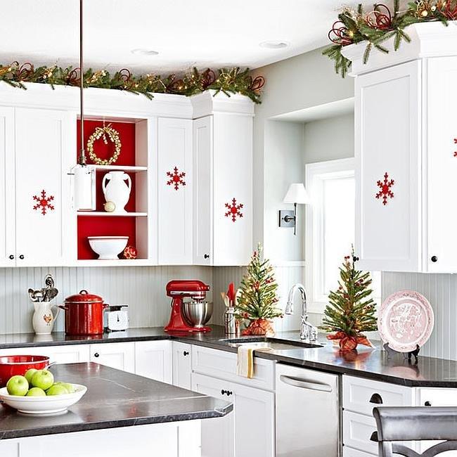 Картинки на кухню декор