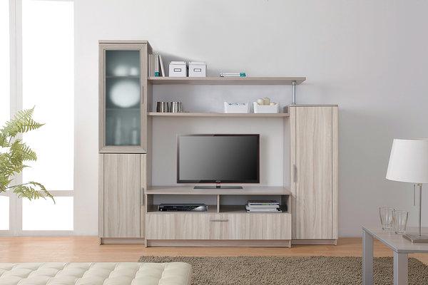 коллекция гостиные стенки интернет магазин мебели Mora