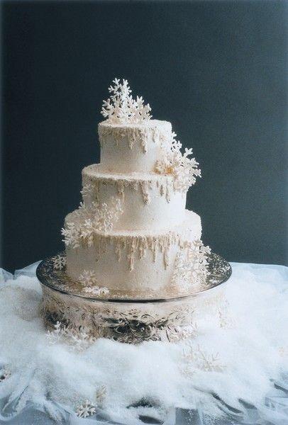 Как украсить медовый торт в домашних условиях с фото