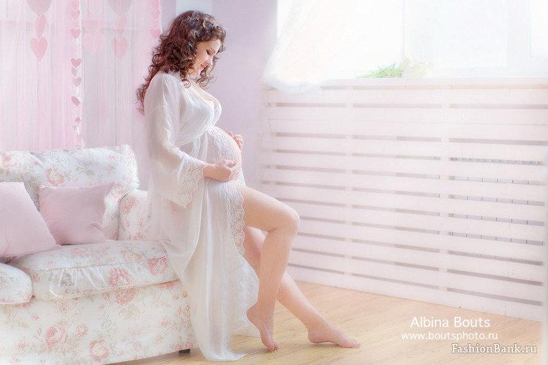 будущая мама на фотосессии» — карточка пользователя cosse.cristina в ... 8ee14b94d38bf