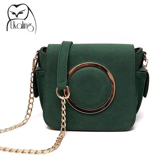dff3d96ba0 Cheap bag in bag handbag organizer