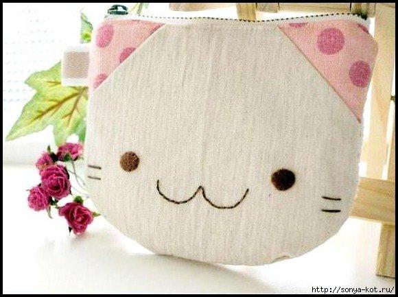 Детские комнаты стиль Хэллоу Китти (Hello Kitty) 32