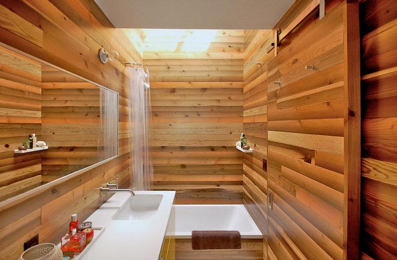 Керобян облицовка внутренних стен вагонка деревянная вакансии работа