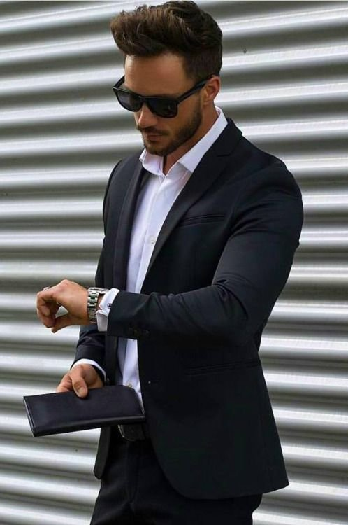 Стильные очки - важный и незаменимый аксессуар весенней одежды
