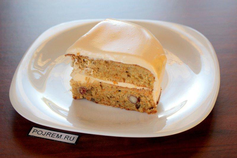 Свадебное печенье рецепты фото нашем