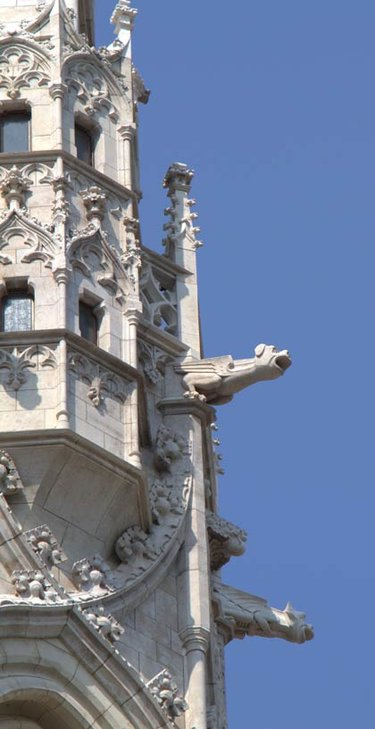 собор парижской богоматери фрагмент