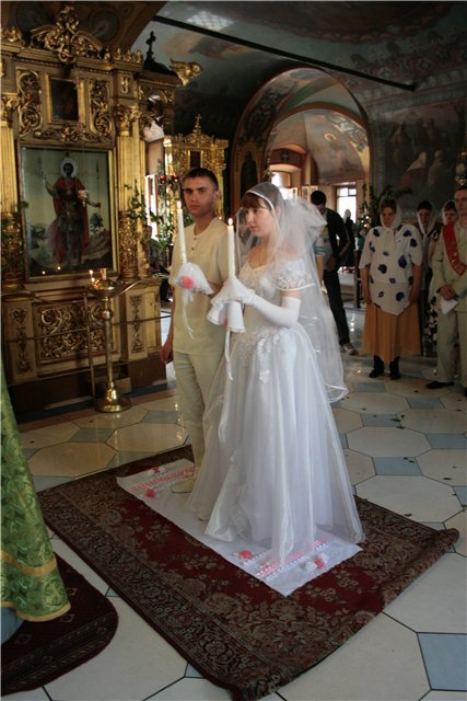 Платья после свадьбы фото