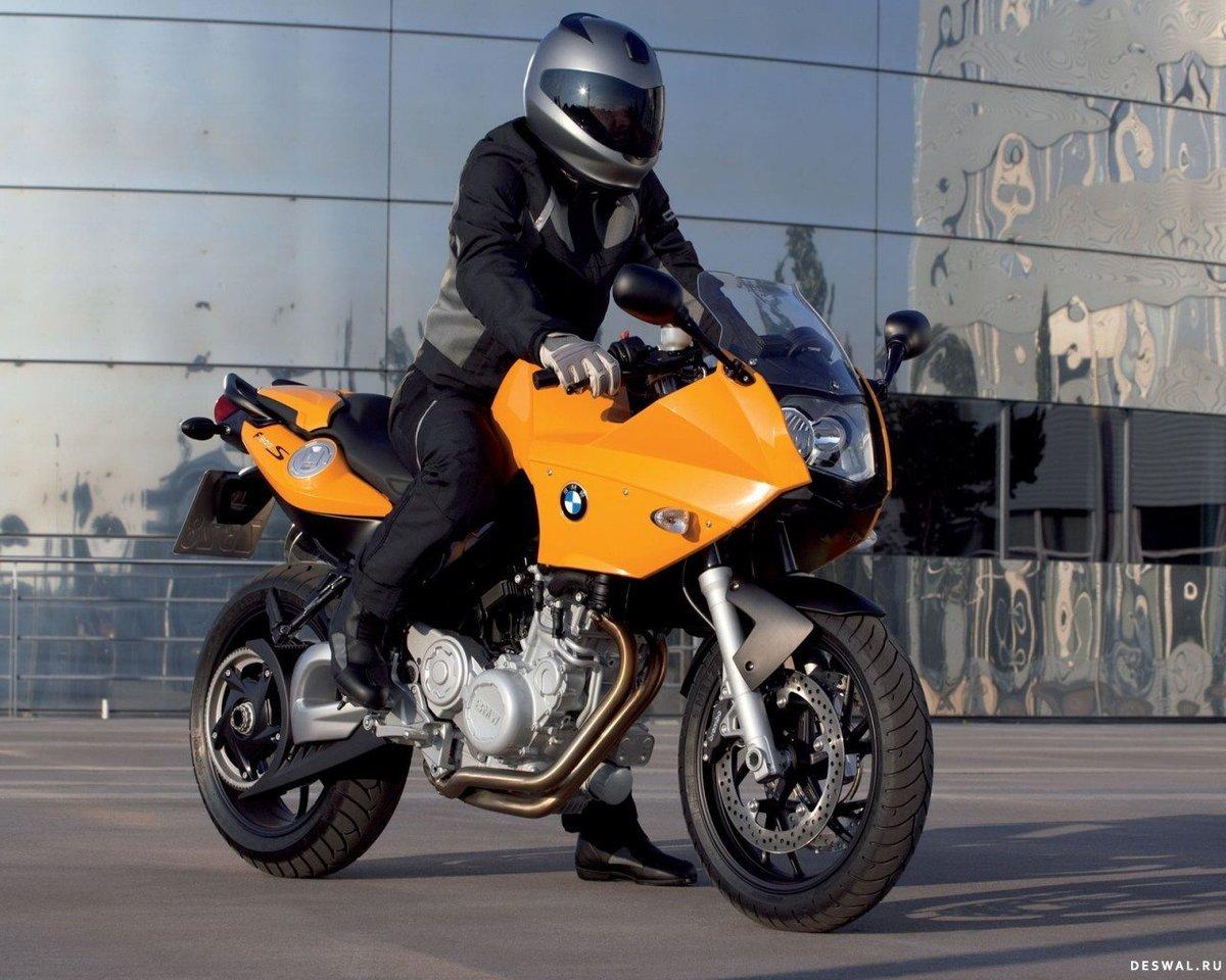 стал защищать фото на мотоцикле бмв в селе лоси