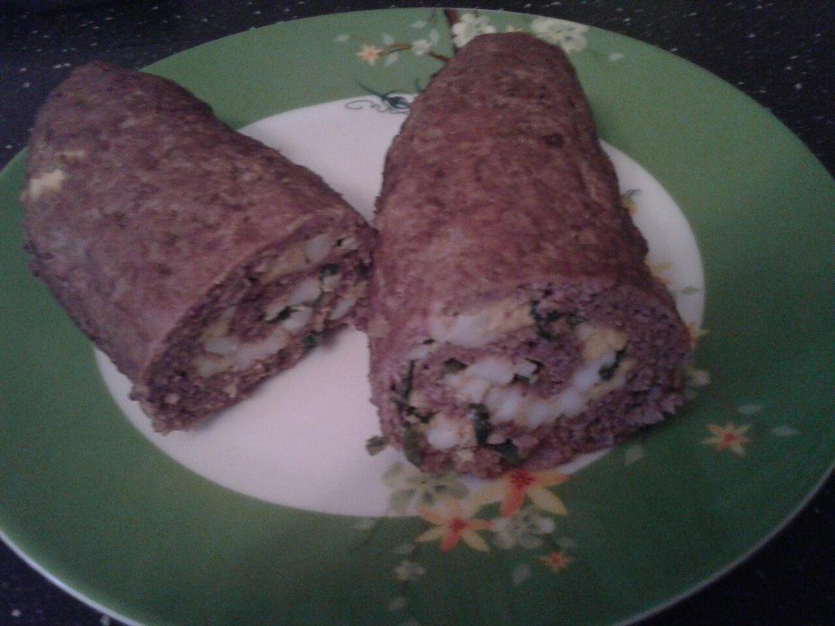 блюда из мяса и фарша пошаговое фото смита универсальное устройство