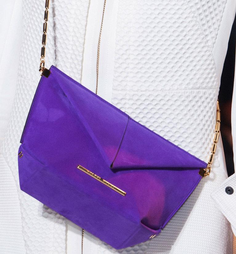 f6f25d1623a7 Сиреневая сумка через плечо» — карточка пользователя darya.chiptsowa ...