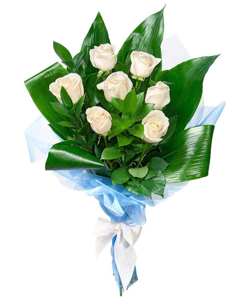 Оформить розы в букет фотографии, цветы дарить