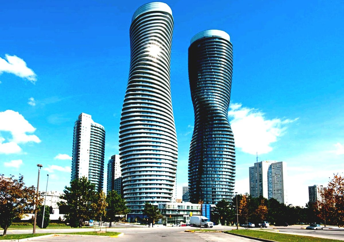 Famous Modern Architecture Buildings Mehomez Com Card From User