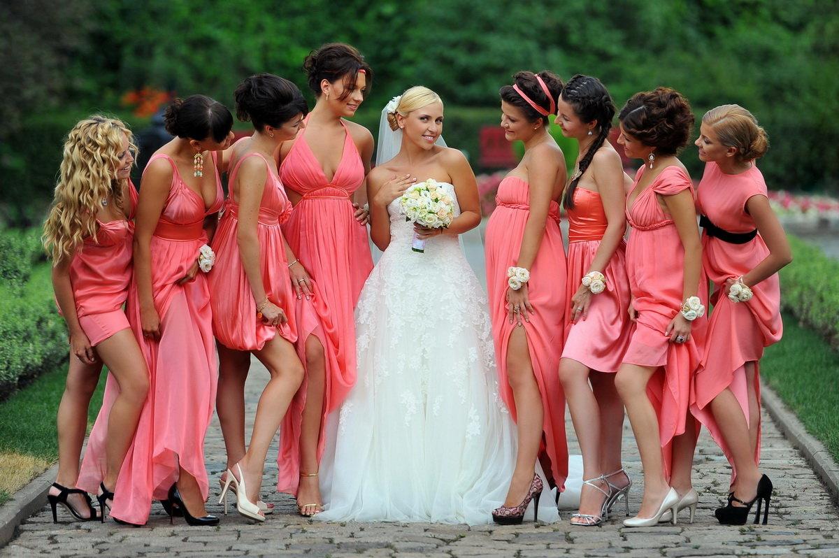 Красивые картинки цветов для подружки невесты был внутри