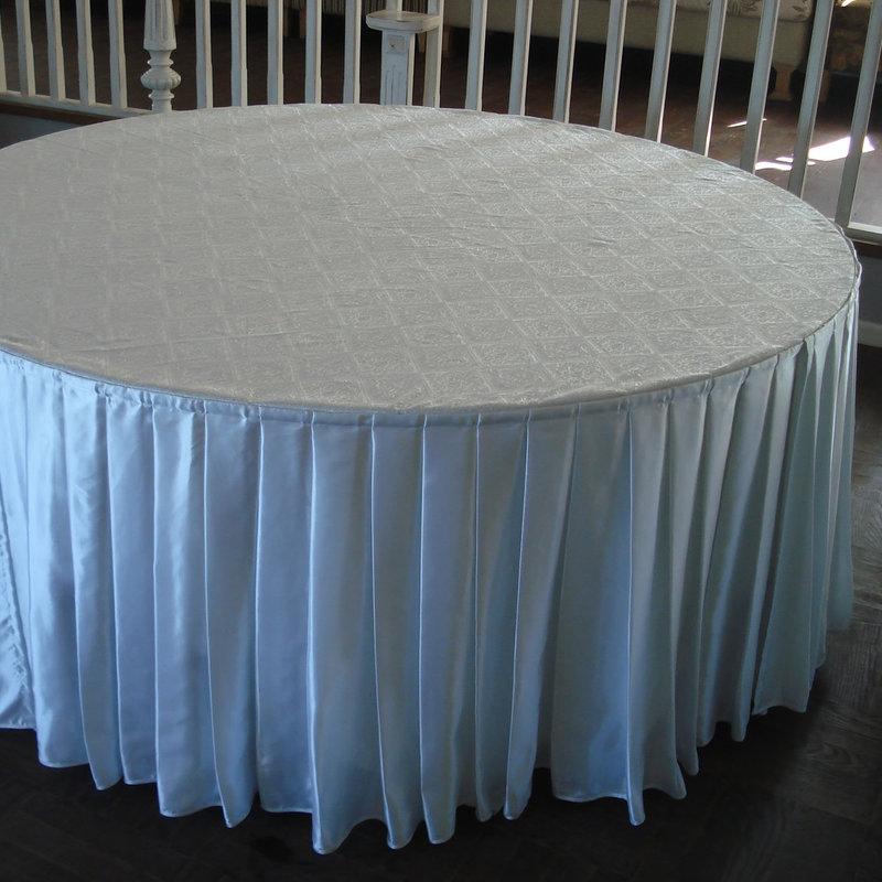 обзор скатерть для круглого стола сшить вида термобелья: теплосберегающее