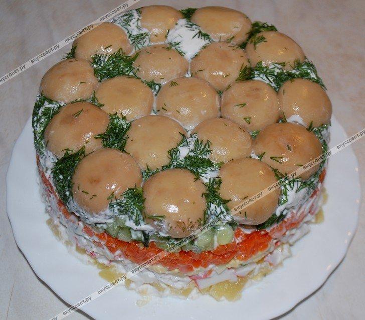 Сочная картошка духовке рецепт фото