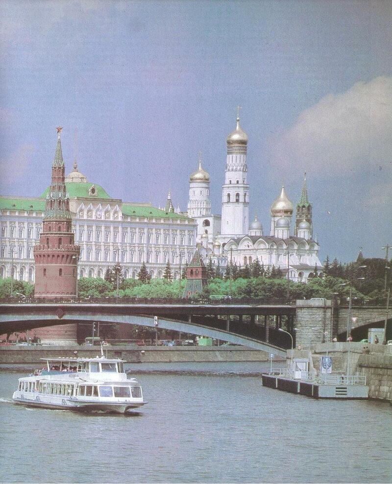 реферат Архитектура Московского Кремля xiv xvi вв карточка  реферат Архитектура Московского Кремля xiv xvi вв