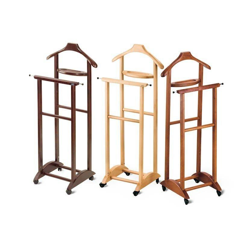 Деревянные вешалки для одежды напольные фото еще главный