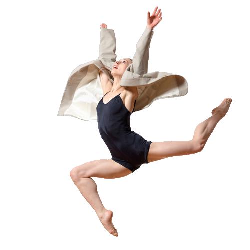 в помощь хореографу музыка для танцев