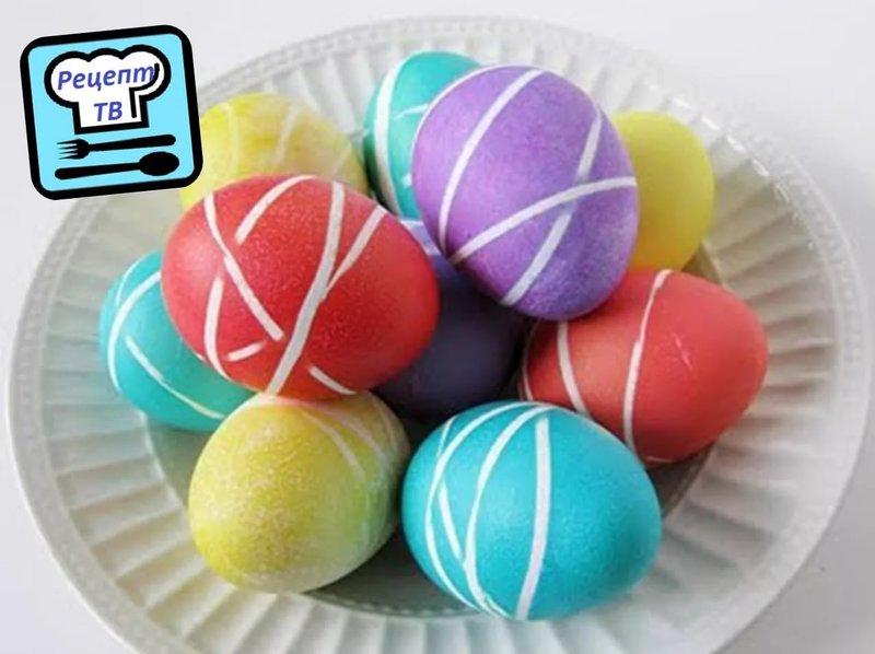 Для чего перетягивают яйца фото 615-67