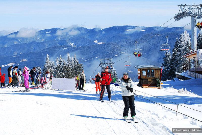 Аруба, Антигуа онлайн лыжный курорт в болгарии банско дорогой