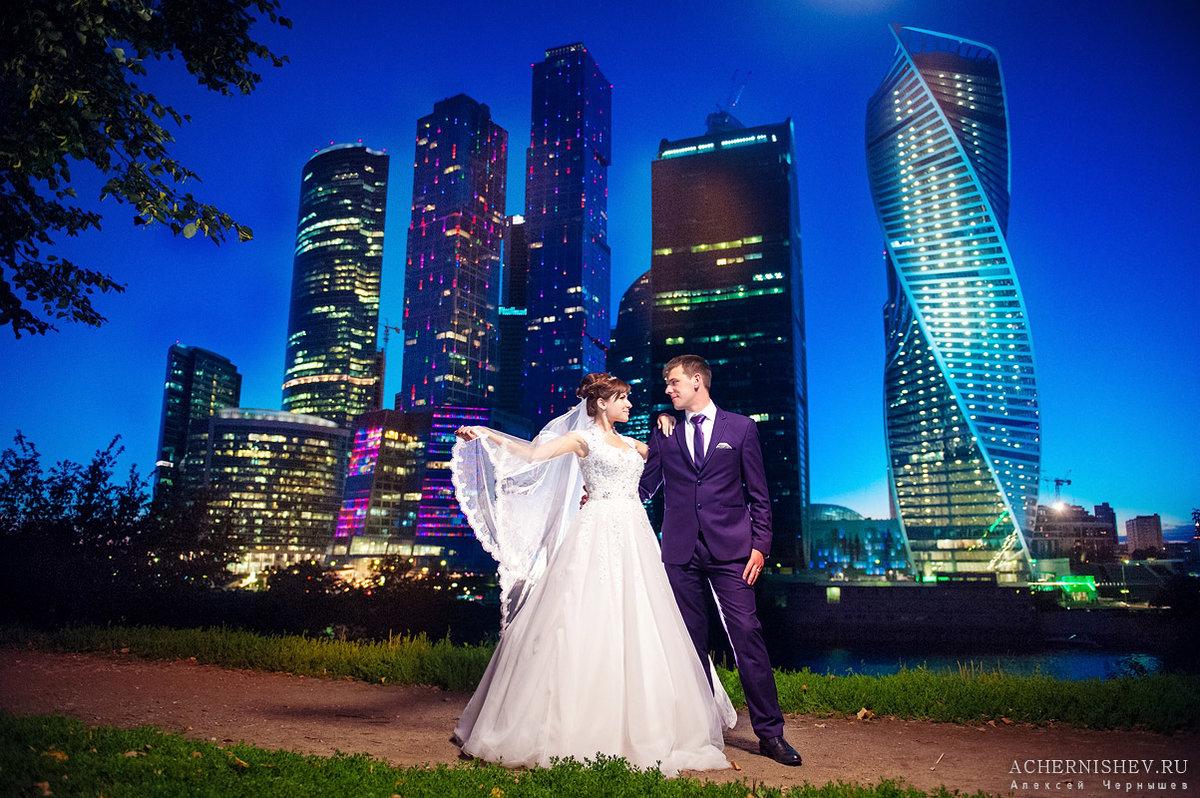 красивые фотографии фотосессии в москве садике будем празднке