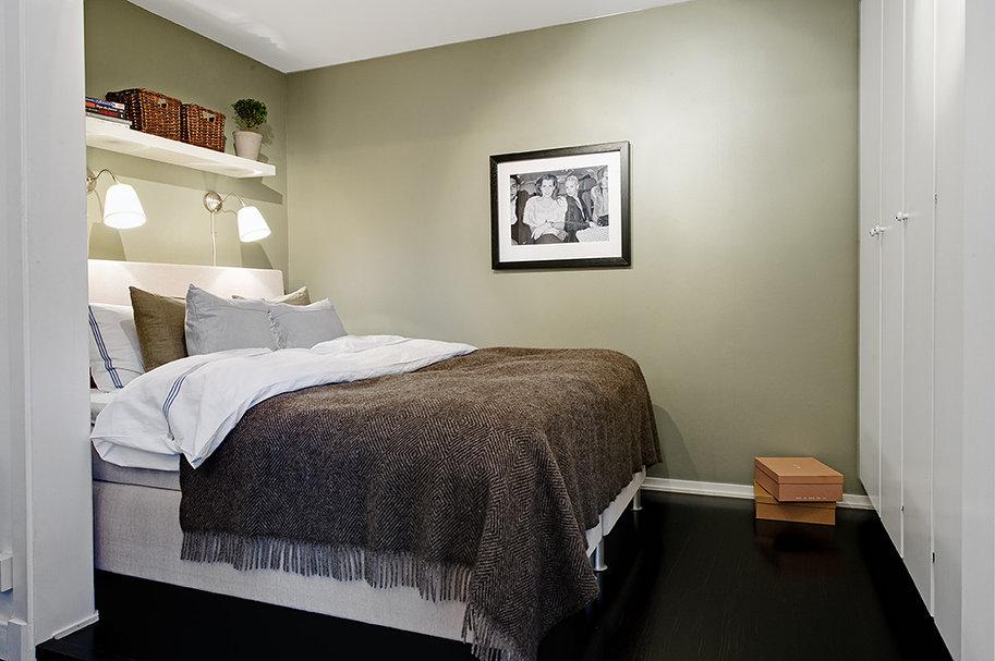 ростом этажности как обустроить спальню без окна фото лифт-комплекта неоднозначно сказывается