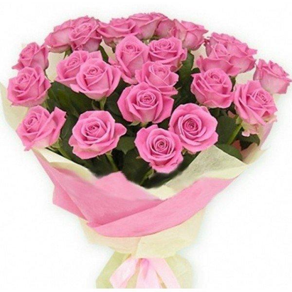 Картинки красивый букет роз на день рождения, открытки яндекс