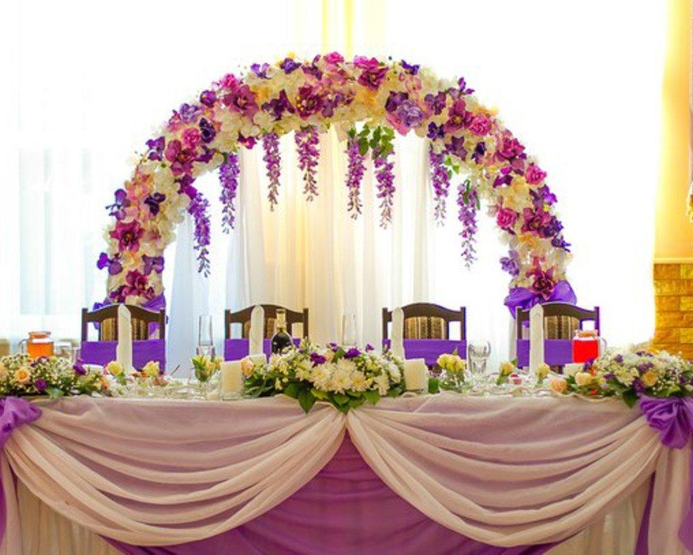 Где купить цветы для украшения свадебного, свадебный букет киев