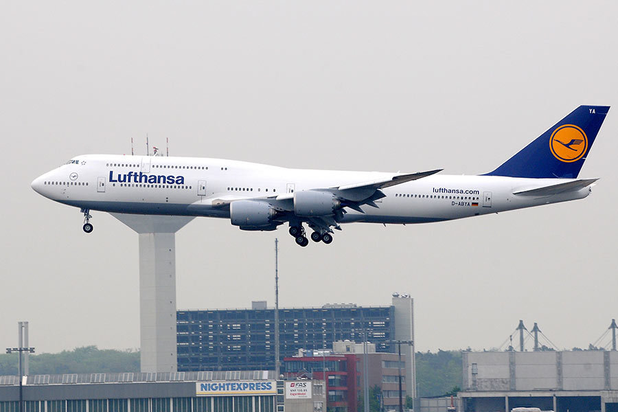 lufthansa 8 Read verified lufthansa customer reviews, view lufthansa photos, check customer ratings and opinions about lufthansa standards.