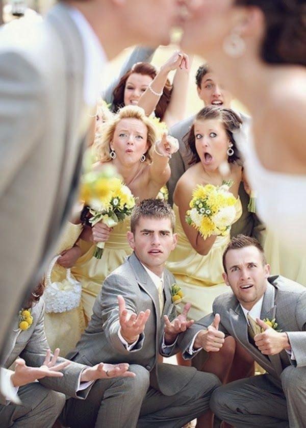 давайте хвастаться своими свадебными фото ковалев