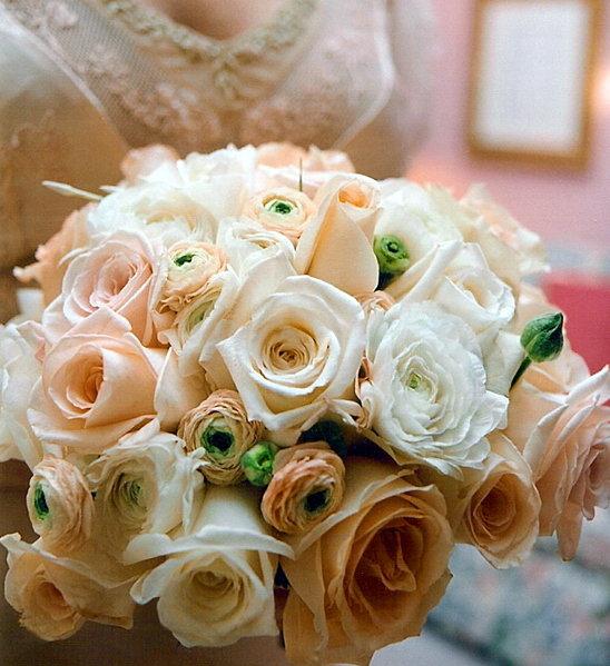 Оренбург букет для невесты цена киев, камни
