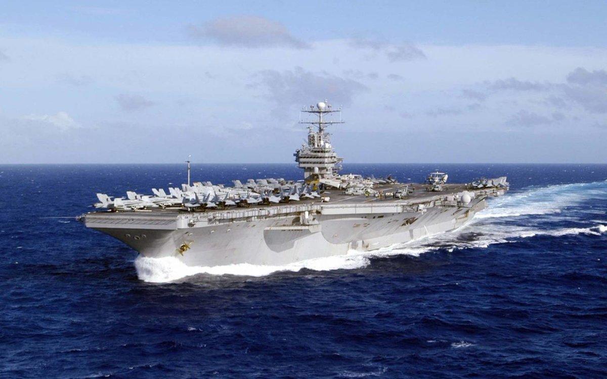 Самые большие крейсеры в мире картинки