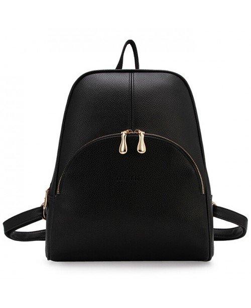 Ожаный денский рюкзак рюкзак туристический 120л