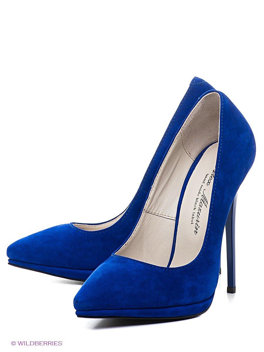 исключено, синие туфли на каблуке картинки танец