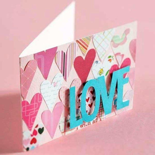 Открытки для, открытки с днем рождения подруге своими руками 14 лет